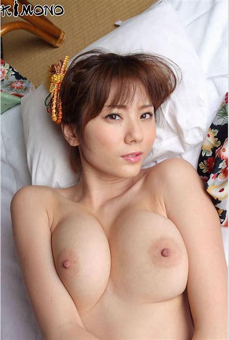 Yuma Asami Porn Photo - EPORNER