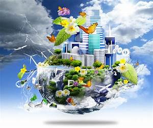World, Environment, Day, Is, On, June, 5, U2013, Update, Your, Gk