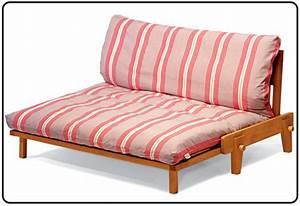 Casa immobiliare, accessori: Letti e divani