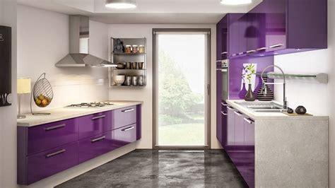 purple kitchen ideas kitchen design ideas 2014 collection for inspiration