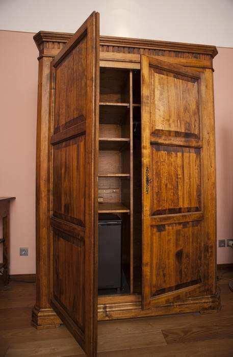 fine woodworking login freewoodworkingprojectplans