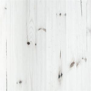 Wohnwand Weiß Holz : fliesenaufkleber dekor holz wei k che bad printyourhome ~ A.2002-acura-tl-radio.info Haus und Dekorationen