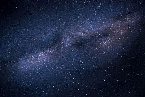Free Images Sky Night Milky Way Atmosphere Black