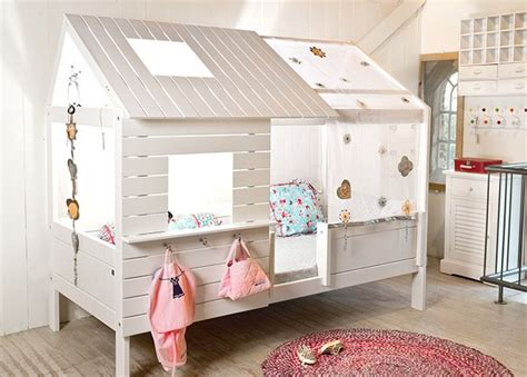 Kinderzimmer Mädchen Kleinkind by Kinderbett Lifetime Kinderzimmer Bedroom