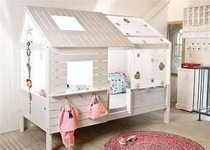 Kinder Etagenbett Haus : Kinderbett als haus. jugendbett pinoo 12 haus liegefl