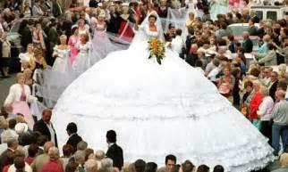 my big wedding dresses big wedding eat your out helen cooke
