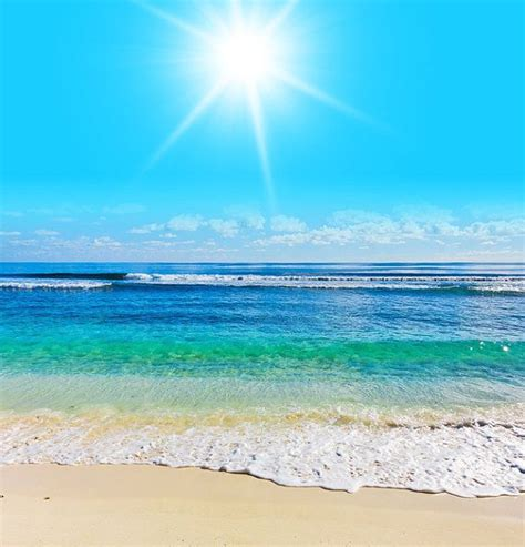 Best 25+ Beach Scenes Ideas On Pinterest