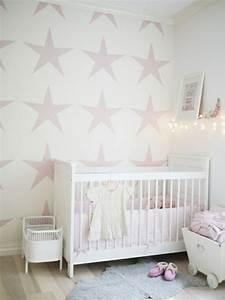 Wandgestaltung Kinderzimmer Mädchen : 15 pins zu kinderzimmer streichen die man gesehen haben muss ikea kinderzimmer ikea ~ Sanjose-hotels-ca.com Haus und Dekorationen