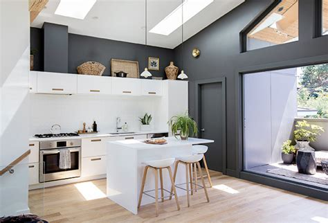 Photo Gallery 80 Modern & Contemporary Kitchens