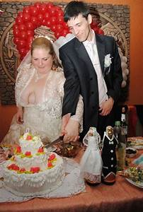 12 worst wedding photos ever oddee With bad wedding photos