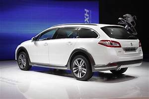 Peugeot 508 Hybrid Probleme : for sale 2015 diesel hybrid autos post ~ Medecine-chirurgie-esthetiques.com Avis de Voitures