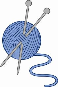Yarn Clipart | Clipart Panda - Free Clipart Images