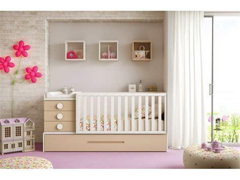temperature chambre bebe chambre bébé température raliss com