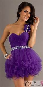 1000+ images about Sweet 16 dresses on Pinterest | Sweet ...