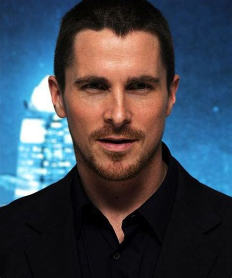 Images About Christian Bale Pinterest The