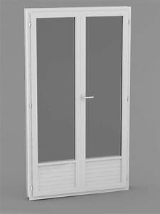 Lapeyre porte interieur renovation good indogatecom porte for Porte fenetre pvc renovation lapeyre