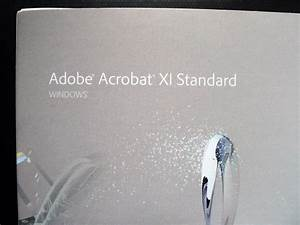 adobe acrobat xi standard 11 genuine full uk retail dvd With adobe acrobat xi standard download