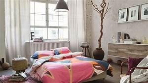Des Idees Pour Decorer Sa Maison Style Deco Maison