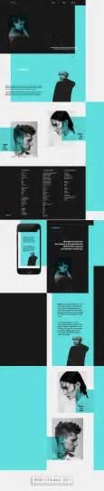 website design inspiration 25 best ideas about web design on website layout ui design and web ui design