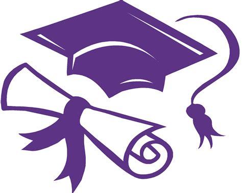 associates degree clipart   cliparts