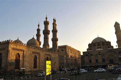 world  beautiful mosque wallpaper