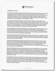 Good College Essays Essay Essayuniversity Middle School Essay Outline