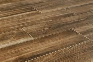 kaska porcelain tile barn wood series rustic timber 6 quot x24 quot