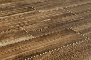 Kaska porcelain tile barn wood series rustic timber 6quotx24quot for Porcelain wood tile