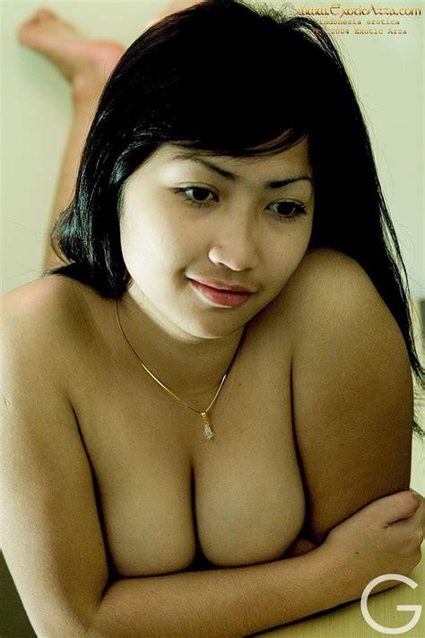 Memek Artis Indo Porn Clip