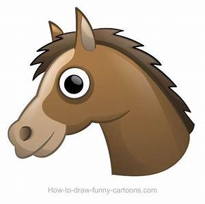 Horse Head Pictures Printable Of Horses   ꧁Horses꧁   Horse ...