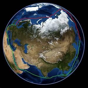 NASA Globe (page 2) - Pics about space