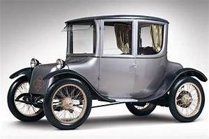Electric, Electric cars and The john on Pinterest