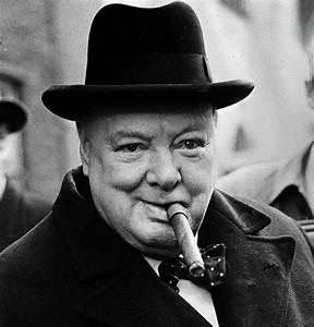 Winston Churchill - Historia, Biografía y Cronología de su ...