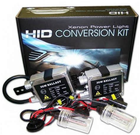 Best Hid Headlights Kits For Cars  Hid Lights Xenon