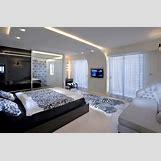 Tumblr Bedrooms Wall | 600 x 395 jpeg 37kB