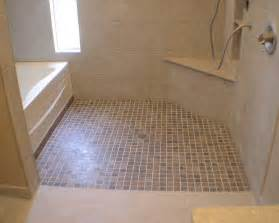 handicap accessible bathroom design large and beautiful