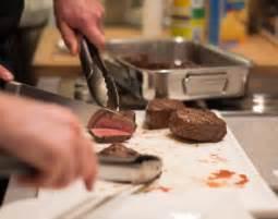 Grillen Fleisch Pro Person : grillkurs fleisch kochkurs burger kochkurse mydays ~ Buech-reservation.com Haus und Dekorationen