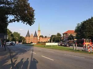 Lübeck öffentliche Verkehrsmittel : sup tour auf der trave von bad oldesloe nach l beck supscout ~ Yasmunasinghe.com Haus und Dekorationen