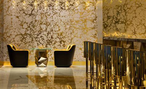 gold   dubai uae wallpaper