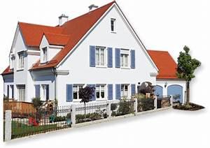Bilder Schöne Häuser : sch ne h user ~ Lizthompson.info Haus und Dekorationen