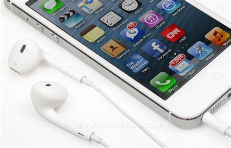 wifi calling iphone verizon apple iphone 5 verizon wireless review 4g lte