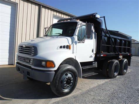 Mack Dump Truck Fuse Box Wiring Library