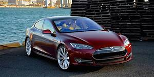 Breaking News Tesla P100D Is On The Way Gas 2