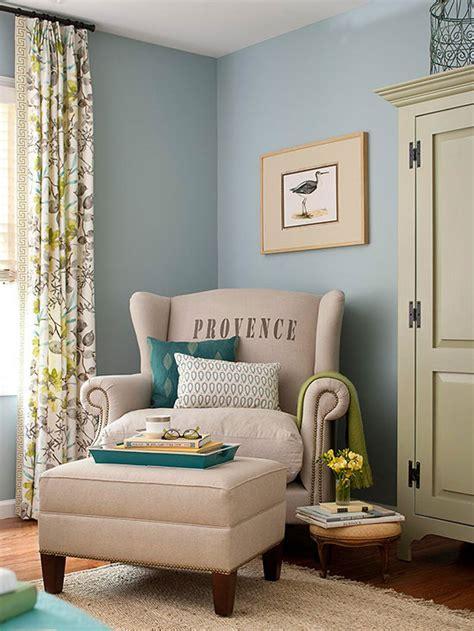 blue paint colors paint colours warm and ux ui designer