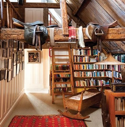 attic library design 65 best images about attic bedrooms on pinterest small attic bedrooms guest rooms and attic