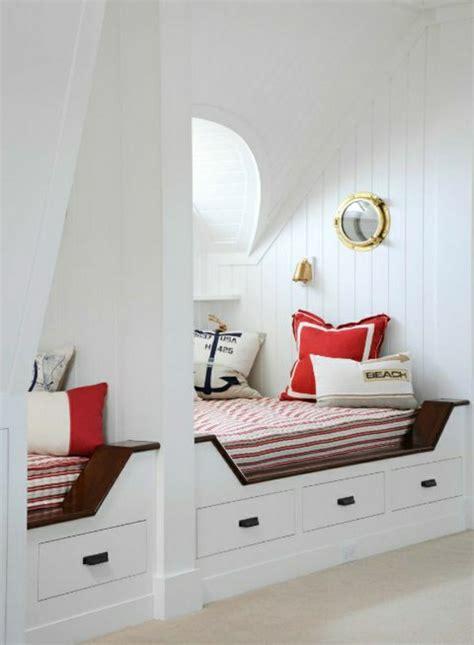 deco chambre marin décoration chambre style marin