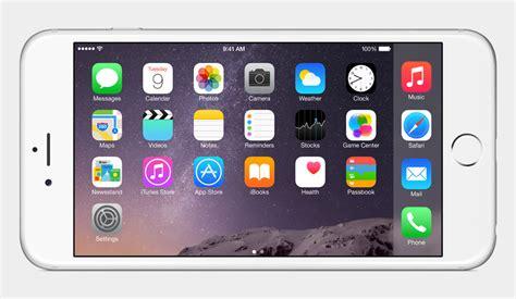 iphone 7 plus neu