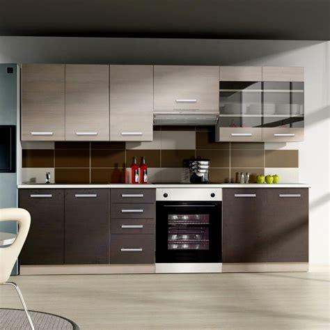 meuble separation cuisine meuble de separation cuisine salon 28 images cuisine