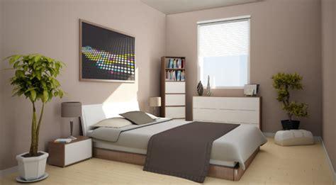 couleur moderne pour chambre papier peint chambre moderne fabulous papier peint