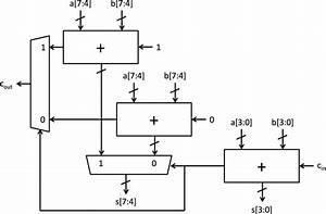 Symbol Page 5   Electrical Wiring Diagram